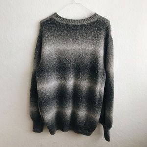 Who What Wear Sweaters - Target: WhoWhatWear sweater